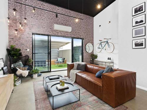Homes For Sale Cockburn | Express Living | Mojo Urban Living