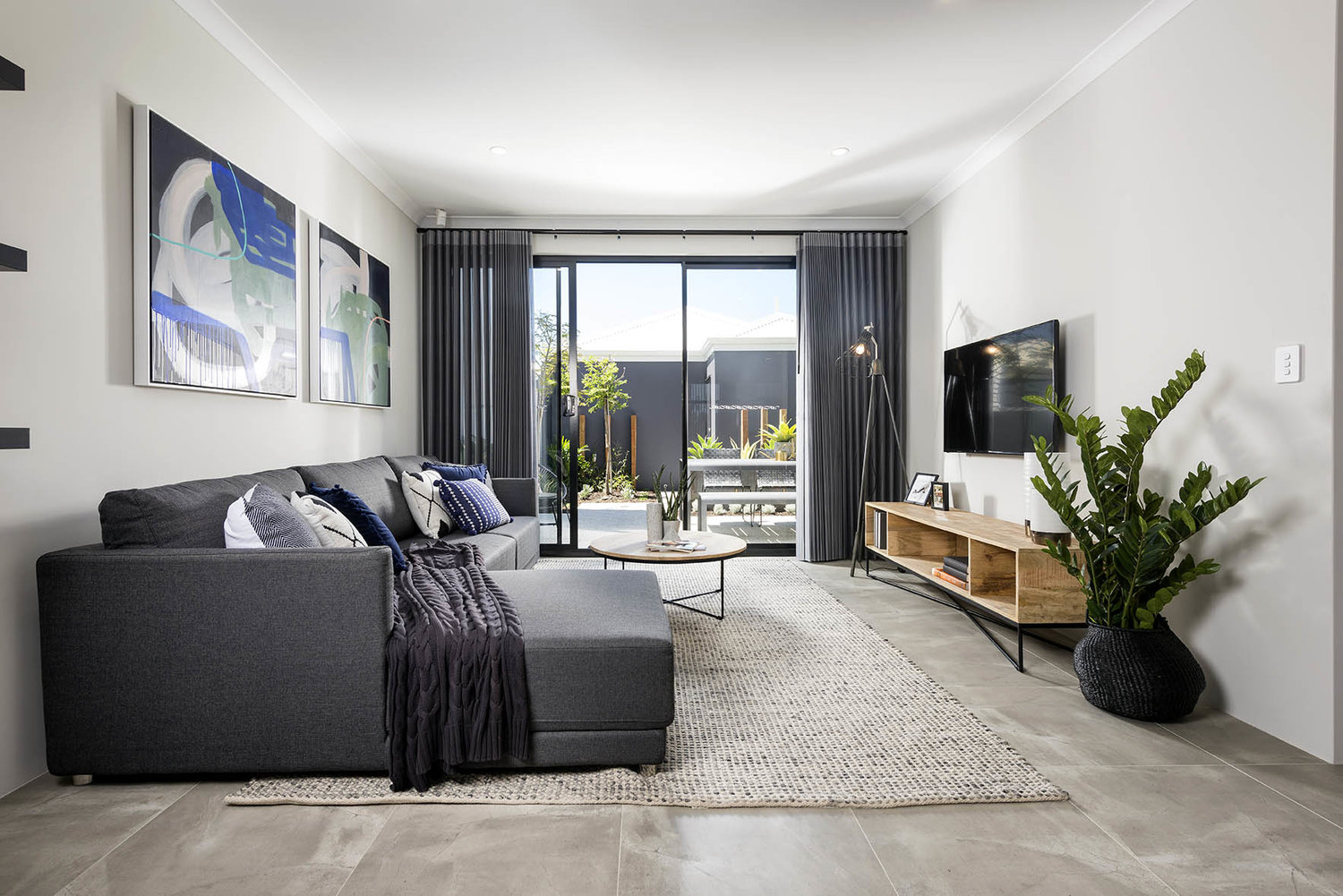 homes for sale cockburn | terrace homes | mojo urban living