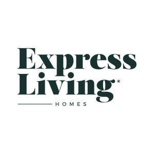 express living -house and land packages cockburn