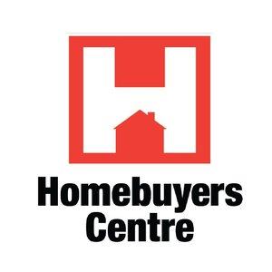 homebuyers centrehouse and land cockburn