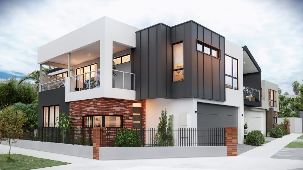 lot 159 mojo homes for sale perth