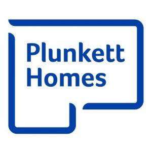 plunkett homes - house and land perth
