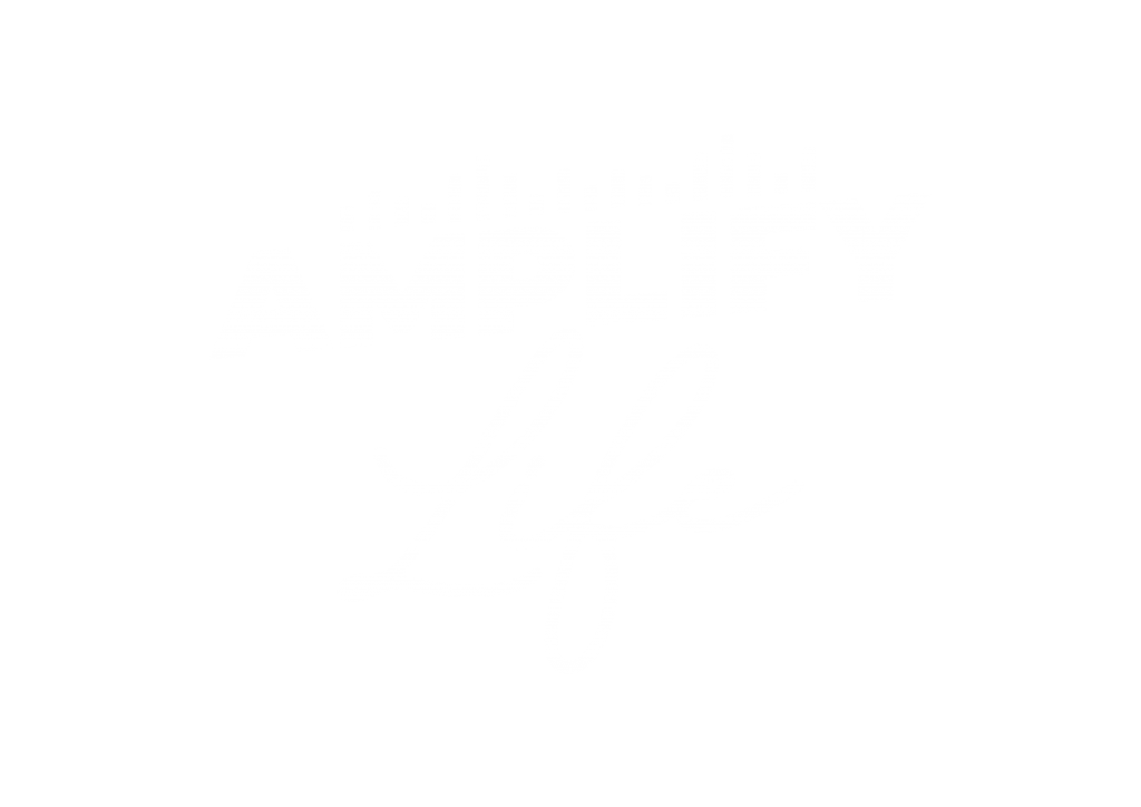 amplify life at mojo - houses in cockburn