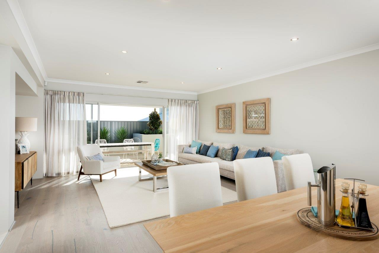 lot 53 - new level homes - cockburn central