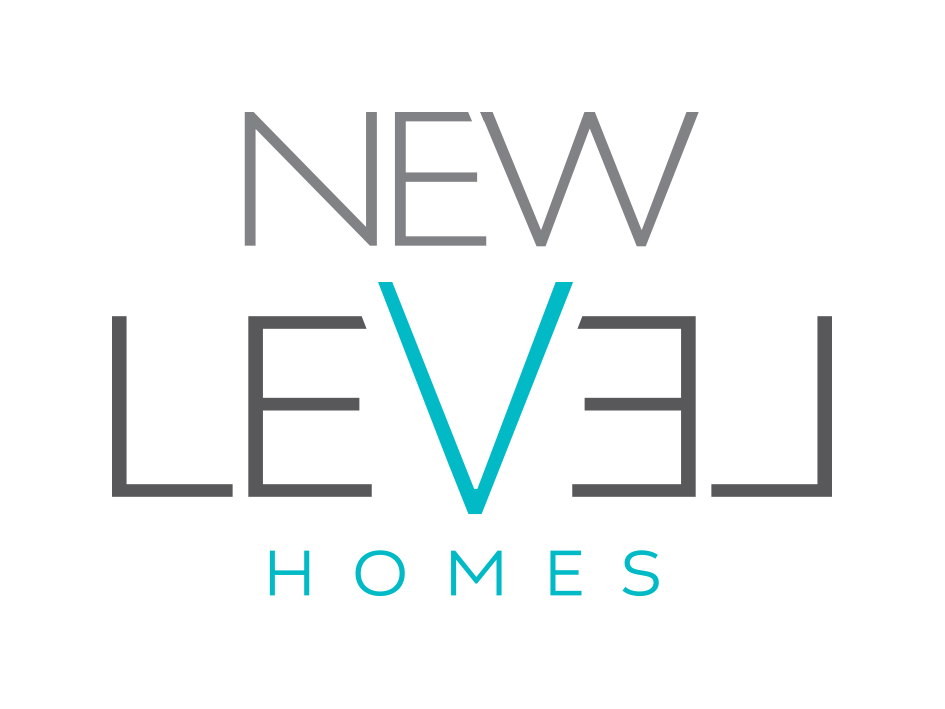 new level homes